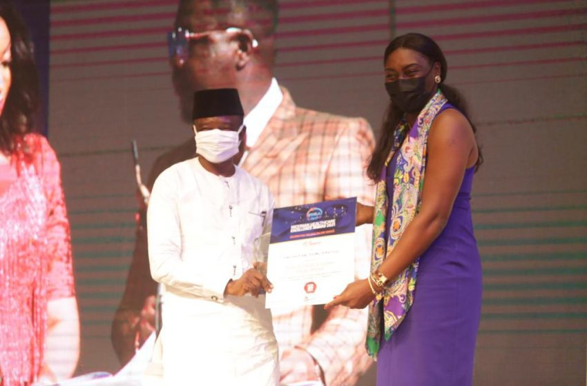 PharmAcess Foundation committed to stimulating health services – Country Director
