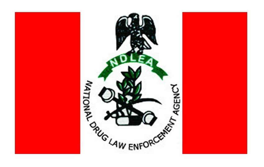 NDLEA releases 2nd batch of NASS list, updates Narcotic Officer cadre