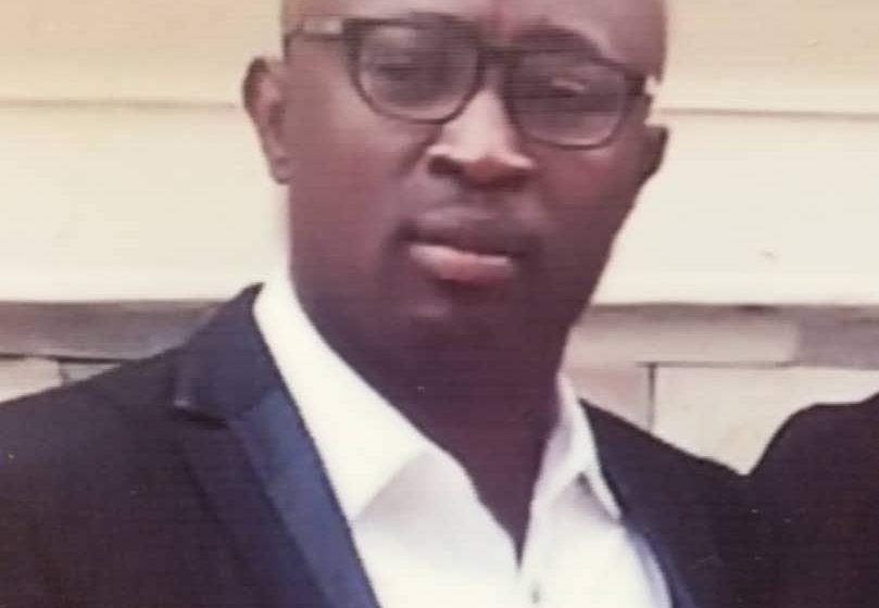 Drug baron on the run as NDLEA intercepts N6.5bn heroin at Lagos airport